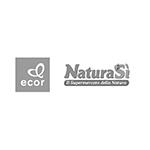 ecor_naturasi