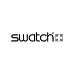 swatch-logo-vector-image
