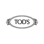 tods-logo-normal