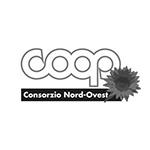 consnordovest1-316x222