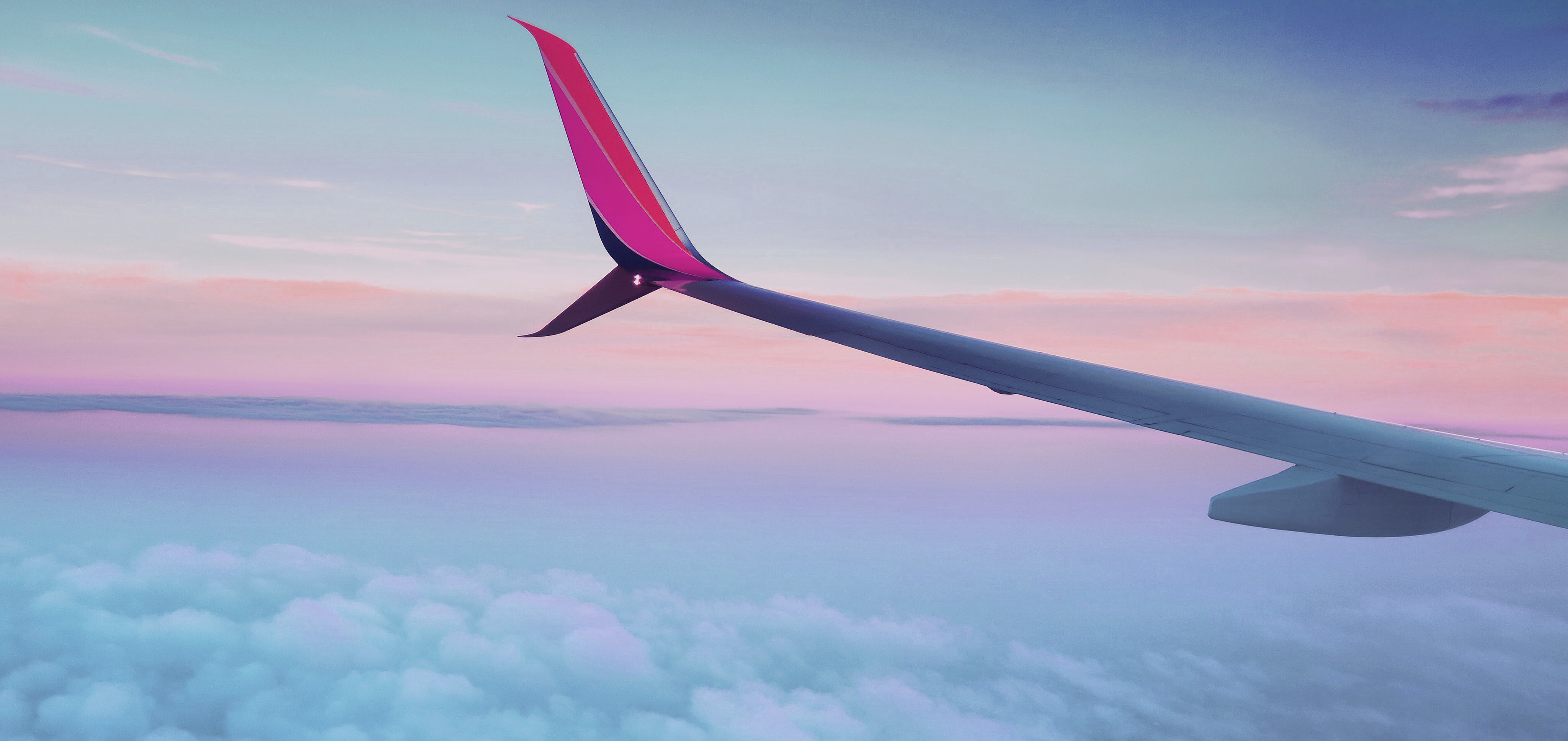 aereo_trasferta