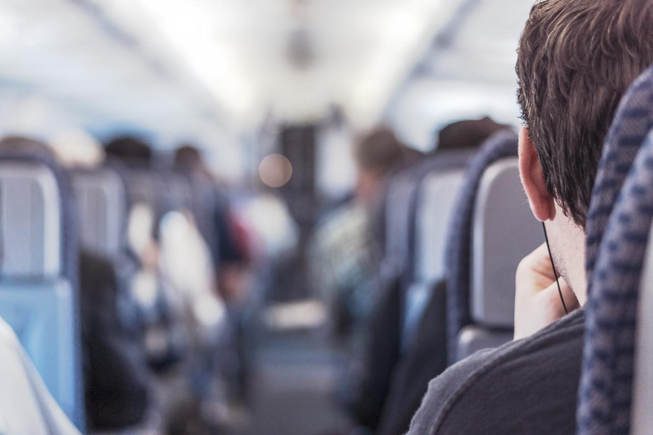 Software de gestión de gastos de viajes