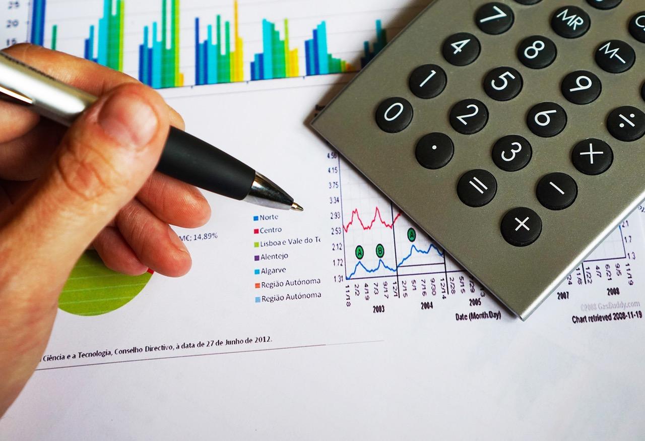 Software para la gestión de gastos de viajes