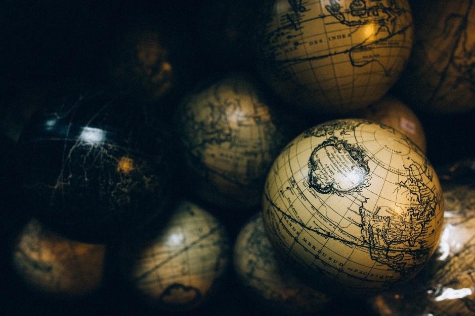 destinos viajes de negocios