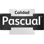 Calidad_Pascual_logo_150