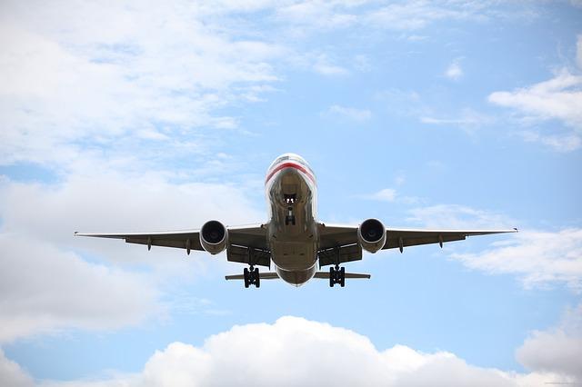 software de gestión de viajes software de gestión de viajes